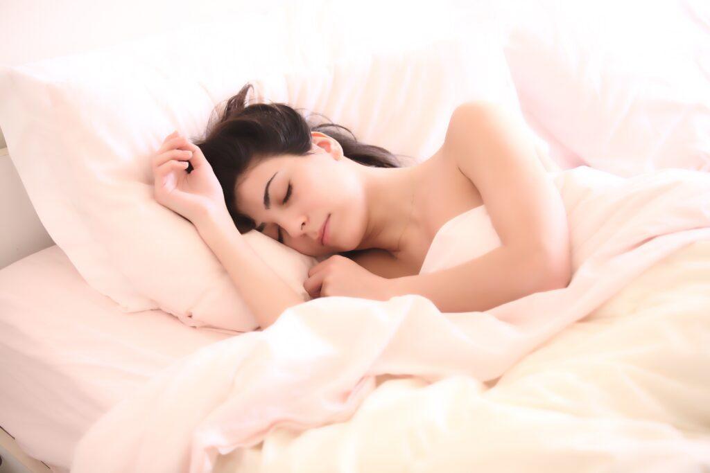 studio-dentistico-estetico-furlan-belleri-gheller-vicenza-medicina del sonno