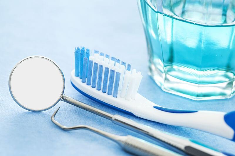 studio dentistico estetico furlan belleri gheller vicenza igiene e profilassi